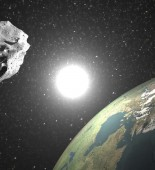 f22322_ASTEROID-facebook_x974
