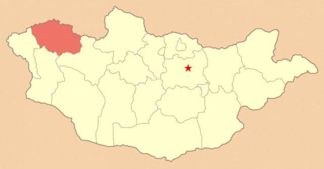 olloo_mn_1502076366_Map_mn_uvs_aimag