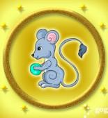 хулгана(17)