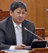 hurelbaatar