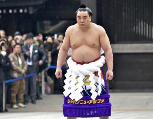 176355-23122015-1450839242-266642672-harumafuji_t (1)