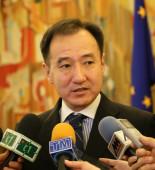 tsogtbaatar1