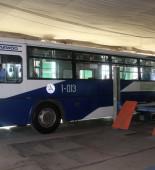 avtobuss