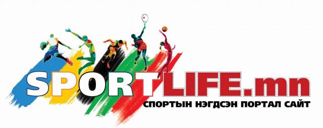 sportli