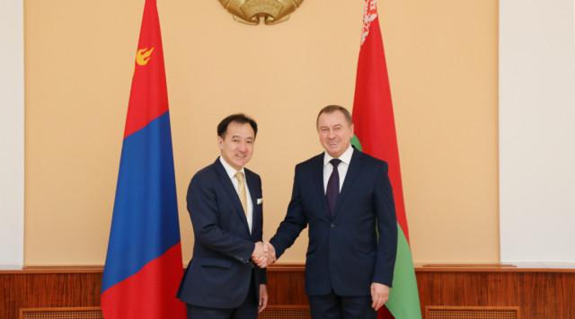 tsogtbaatar-makei-1