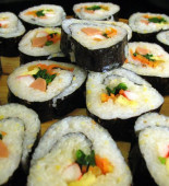 Korean.food-Kimbap-03