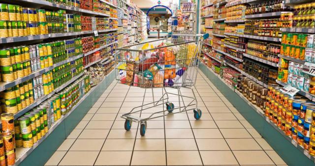 supermarket_x800_x974