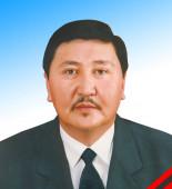 shinebayar