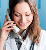 phone-call-coverage-300x300