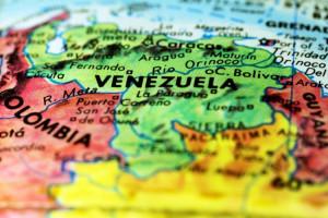 venezuela_1_