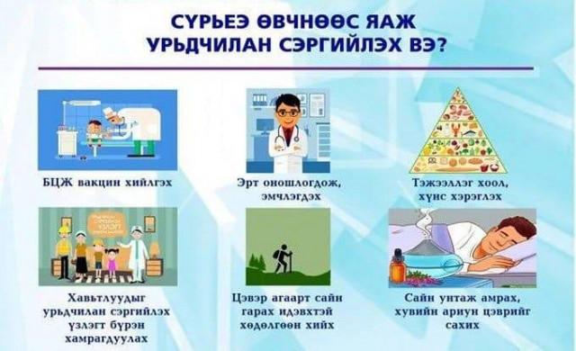 60341250_1045083425685142_2322142289842929664_n