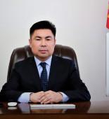 Naranbaatar copy