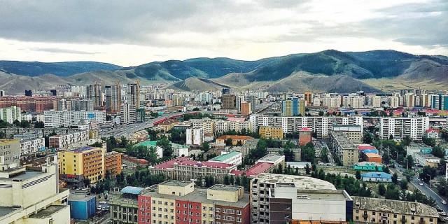 Ulaanbaatar1040x500_20190515114331