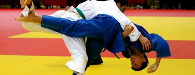 judo_large