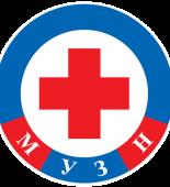 logo1ulan zagalmai