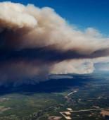 smoke-canada-summer-1504722820-810x500-6r7mds76c7jm9zej9ks8upuyrmgsgdt4h9hh66h020w