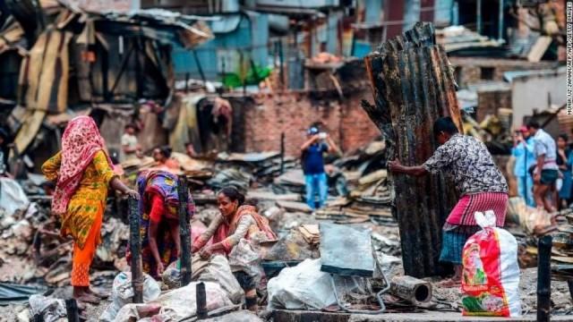 190818113232-dhaka-slum-fire-1-exlarge-169-083841-1326314050-6rgshymtj138aryyibudgjc8xpv190oakhj2kuojuww
