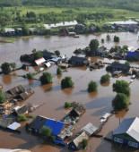 bb096e_floods_irkutsk_x974-6r8jiq8x2vliru904tg7llkogsx6movyjsotmbcgtvk