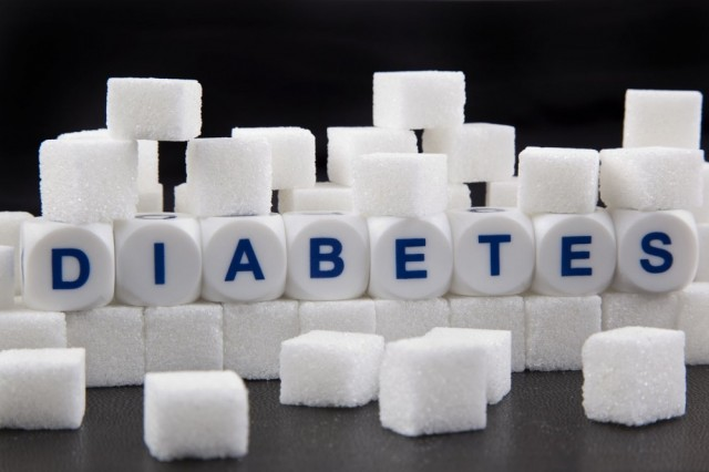 196243-14112016-1479087184-1041382303-diabetes