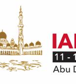 82593_iais-annual-conference-2019-abu-dhabi-logo-horizontal