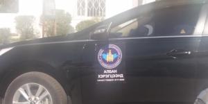 alban heregtseend mashin