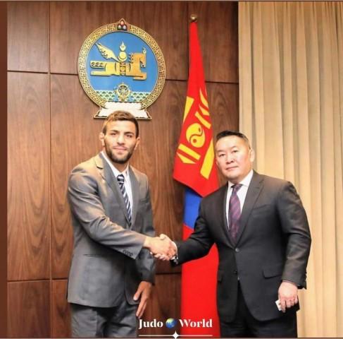 2019_saeid_mollaei_mongolia