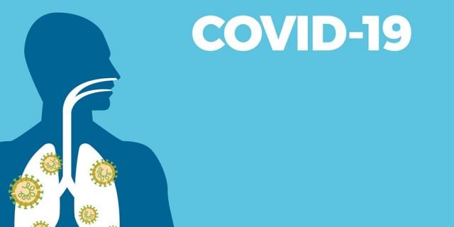 covid19quickfacts_20200403043537