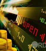 1587628660_gold-xau-usd-reasons-why-gold-is-traded-straregy-guide-hedging-on-the-forex-market-620x330