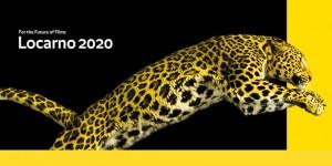 csm_2020-07-13_locarno-festival_717ec40d60