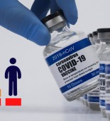 vaccin kovid